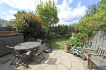 4 bedroom Terraced house in Abbotstone Road, SW15