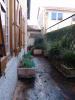3 bedroom semi detached house in Midi-Pyrénées...