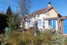 3 bedroom house for sale in Midi-Pyrénées...