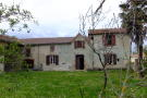 4 bed property in Midi-Pyrénées, Gers...