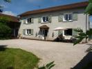 3 bed home in Maubourguet...