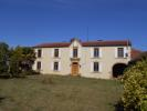 4 bedroom home for sale in Marciac, Gers...