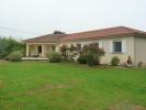 3 bed property for sale in Vic-en-Bigorre...