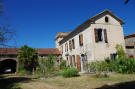 5 bed house for sale in Marciac, Gers...