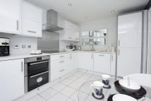 3 bedroom new property in Leeds Barnsdale Road...