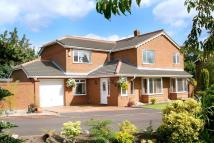 5 bedroom house for sale in Cuerden Rise...