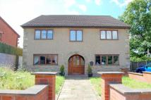 5 bedroom property for sale in Station Road, Hoghton...