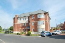 2 bed Flat in Dorchester Avenue...