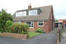 2 bed home for sale in Friths Avenue, Hoghton...