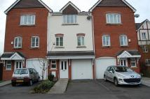 3 bedroom house for sale in Shop Lane, Higher Walton...
