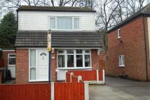 3 bedroom property for sale in Bannister Hall Crescent...