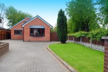 Pear Tree Crescent Bungalow for sale
