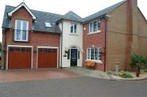 property in Carrwood Way Walton Le...