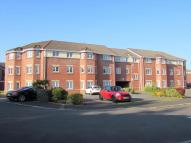 Flat for sale in Firbank, Bamber Bridge...