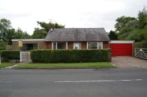 3 bedroom house for sale in Kellet Lane...
