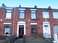 property in Station Road...