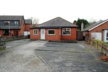 Bungalow for sale in Higher Walton Road...