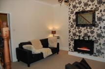 2 bed property in Kittlingbourne Brow...