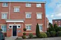 Flat for sale in Brampton Drive Bamber...