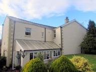 4 bedroom property in Hoghton Lane...