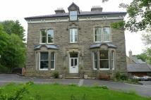 Flat for sale in Marlborough Road, Buxton...