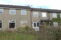 Terraced property for sale in Devonshire Road, Buxton...