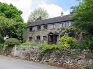 Church Street Barn Conversion for sale