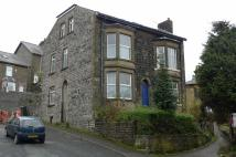 6 bedroom semi detached house in Fairfield Road, Buxton...