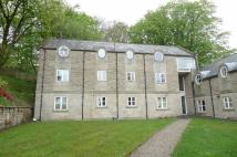 Penthouse in Corbar Road, Buxton...