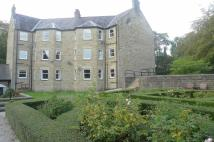 2 bed Flat for sale in Normanton House...