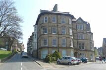 2 bedroom Flat in Hall Bank, Buxton...