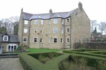 Flat for sale in Normanton House, Buxton...