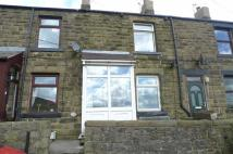 2 bedroom Terraced property in Cowlow Lane, Dove Holes...