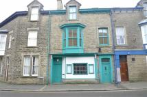 1 bed Flat in Concert Place, Buxton...