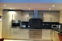 2 bedroom Ground Flat to rent in Pocklington Drive...