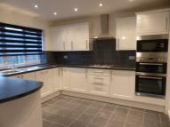 7 bed Detached property to rent in Howard Street, Millbrook...