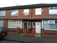 property to rent in Rushford Street,Longsight,Manchester,M12
