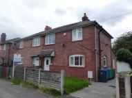 Yew Tree Road House Share