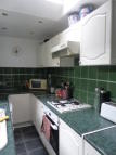 HINDLEY STREET Terraced property to rent
