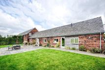 4 bed Detached property to rent in BROAD LANE,  Grappenhall...