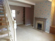 2 bedroom Terraced property to rent in STOCKPORT ROAD...