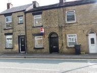 2 bedroom Terraced house to rent in Stockport Road, OL5