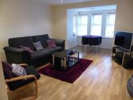 Apartment to rent in Carrfield, Hyde...