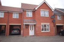 4 bedroom Link Detached House in Stanford Road, Thetford
