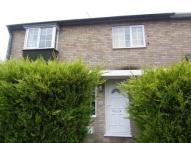 End of Terrace property in Mingay Road, Thetford