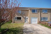 semi detached home to rent in Heatherset Way, Red Lodge
