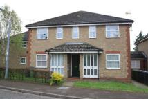 1 bedroom Apartment in Ben Culey Drive, Thetford