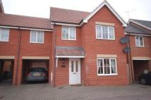 Stanford Road Link Detached House to rent