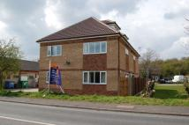 Ground Flat to rent in Anna Gurney Close...