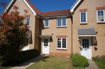 2 bed Terraced property in Lawrence Road, Thetford